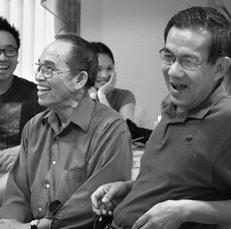 Phuong Tran/Post-Gazette