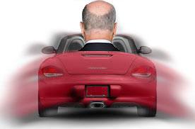 fast_bald