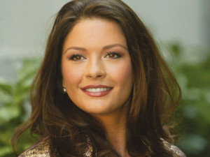 Catherine-Zeta-Jones-Wallpaper _99_