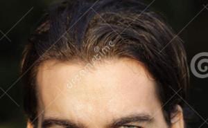 beautiful-man-face-23697591