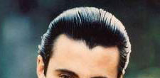 pic1andygarcia