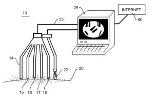 patent Dr. Pak, Dr. Rassman