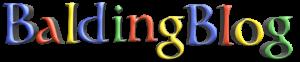 WRassman,M.D. BaldingBlog