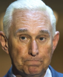 roger stone face