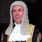 Parliament wig