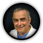 Dr Rassman