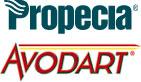Avodart and Propecia