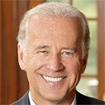 Joe Biden - After