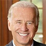 Joe Biden - After