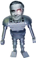 Robo-Rassman