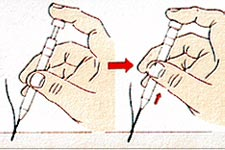 Choi implanter