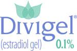 Divigel