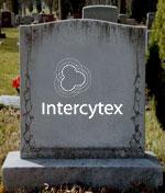 Intercytex