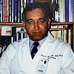 Timothy Syed Andersson