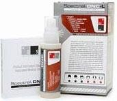 Spectral DNC-L